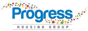 Progress Housing Group logo
