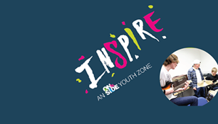 Inspire Youth Zone (2)