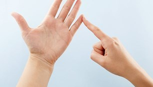 British Sign Language support for Progress Housing Group customers