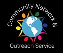 Community Network And Outreach Service 1
