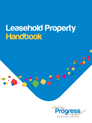 Leasehold property handbook
